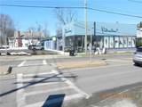 266 Buffalo Street - Photo 1