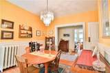 176 Chapin Pkwy Parkway - Photo 10