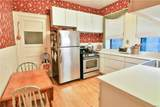 176 Chapin Pkwy Parkway - Photo 11
