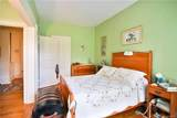 176 Chapin Pkwy Parkway - Photo 17