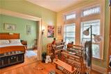 176 Chapin Pkwy Parkway - Photo 19