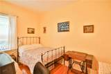 176 Chapin Pkwy Parkway - Photo 20