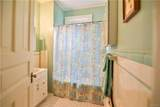 176 Chapin Pkwy Parkway - Photo 24