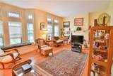 176 Chapin Pkwy Parkway - Photo 3