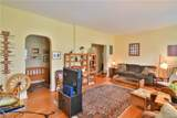176 Chapin Pkwy Parkway - Photo 5
