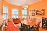 176 Chapin Pkwy Parkway - Photo 9