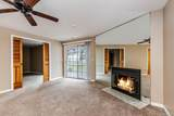 1240 Youngs Road - Photo 16