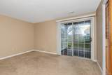 1240 Youngs Road - Photo 17