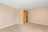 1240 Youngs Road - Photo 18