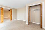 1240 Youngs Road - Photo 19