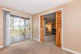 1240 Youngs Road - Photo 20