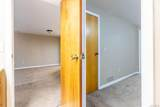 1240 Youngs Road - Photo 22