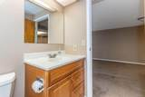 1240 Youngs Road - Photo 23