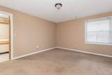 1240 Youngs Road - Photo 24