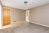 1240 Youngs Road - Photo 25