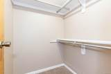 1240 Youngs Road - Photo 26