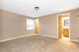 1240 Youngs Road - Photo 27