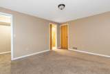 1240 Youngs Road - Photo 28