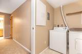 1240 Youngs Road - Photo 30