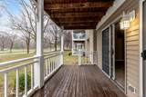 1240 Youngs Road - Photo 33