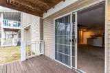 1240 Youngs Road - Photo 34