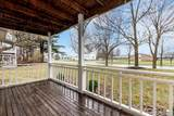 1240 Youngs Road - Photo 35
