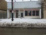 2637 Main  Right Side Street - Photo 1
