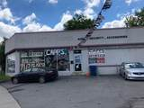2675 Main Street - Photo 1
