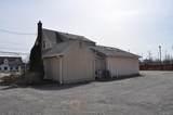 9200 Niagara Falls Boulevard - Photo 6