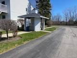4785 Chestnut Ridge Road - Photo 31