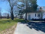 4785 Chestnut Ridge Road - Photo 32