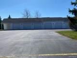 4785 Chestnut Ridge Road - Photo 33