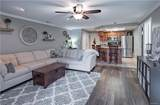 1260 Youngs Road - Photo 11