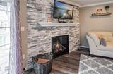 1260 Youngs Road - Photo 12