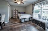 1260 Youngs Road - Photo 21