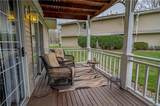 1260 Youngs Road - Photo 24