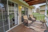 1260 Youngs Road - Photo 25