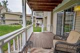 1260 Youngs Road - Photo 26