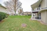 1260 Youngs Road - Photo 27