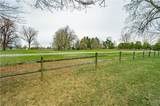 1260 Youngs Road - Photo 4