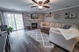 1260 Youngs Road - Photo 9