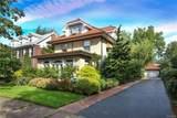 261 Woodbridge Avenue - Photo 2