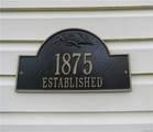 11918 2nd Street - Photo 2
