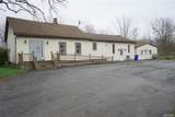 6116 Robinson Road - Photo 1