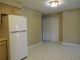 6800 Mulberry Lane - Photo 10