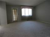 6800 Mulberry Lane - Photo 12