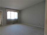 6800 Mulberry Lane - Photo 13