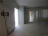6800 Mulberry Lane - Photo 15
