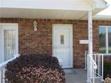 6800 Mulberry Lane - Photo 3