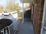 6800 Mulberry Lane - Photo 35